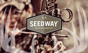 Seedway Genetics Product Cover