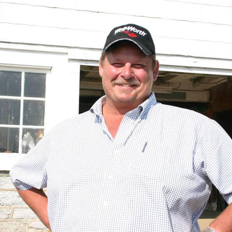 Doug Rathke